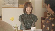 山下美月 乃木坂46 着飾る恋には理由があって  プリ画像