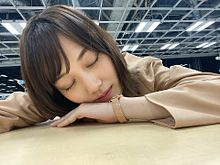 山下美月 乃木坂46 着飾る恋には理由があって 3.3 プリ画像