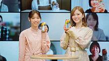 西野七瀬 乃木坂46 asahi 白石麻衣 スーパードライの画像(石に関連した画像)