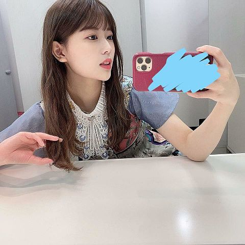 岩本蓮加 乃木坂46 3.6の画像 プリ画像