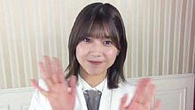渡邉理佐 櫻坂46   uni's on air プリ画像