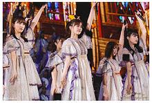 白石麻衣 卒業コンサート 会場限定生写真 乃木坂46の画像(大園桃子 白石麻衣に関連した画像)