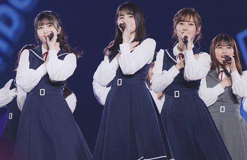 白石麻衣 卒業コンサート 大園桃子 会場限定生写真 乃木坂46の画像 プリ画像