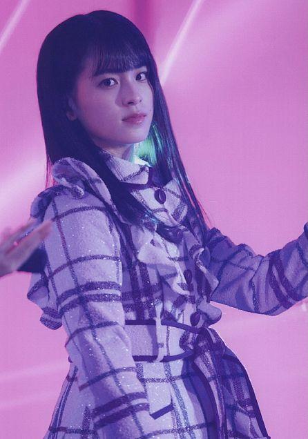 白石麻衣 卒業コンサート 大園桃子 会場限定生写真 乃木坂46 の画像 プリ画像