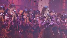 白石麻衣 卒業コンサート 大園桃子 会場限定生写真 乃木坂46の画像(大園桃子 白石麻衣に関連した画像)