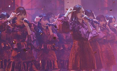 白石麻衣 卒業コンサート  会場限定生写真 乃木坂46の画像 プリ画像