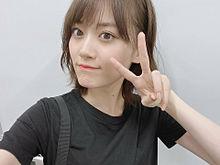 乃木坂46 松村沙友理 卒業コンサート プリ画像