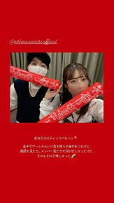 西野七瀬 なーちゃん 乃木坂46 松村沙友理 卒業コンサートの画像(優里に関連した画像)