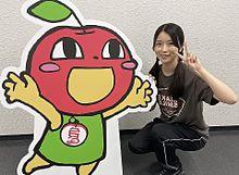 佐々木琴子 乃木坂46 松村沙友理 卒業コンサートの画像(佐々木琴子に関連した画像)