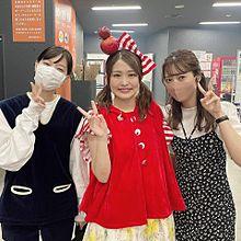 西野七瀬 乃木坂46 なーちゃん 松村沙友理 卒業コンサートの画像(優里に関連した画像)