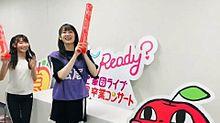 黒見明香 乃木坂46 松村沙友理 卒業コンサートの画像(松尾美佑に関連した画像)