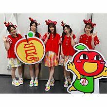 乃木坂46 松村沙友理 卒業コンサートの画像(佐々木琴子に関連した画像)
