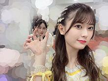 岩本蓮加 3.6 乃木坂46 松村沙友理 卒業コンサートの画像(向井葉月に関連した画像)
