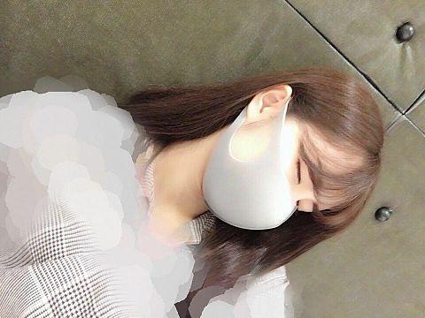 乃木坂46 伊藤理々杏 向井葉月 3.8の画像 プリ画像