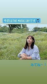 乃木坂46 与田祐希 platinum flashの画像(FLASHに関連した画像)
