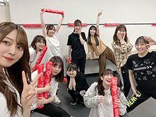 松村沙友理 乃木坂46 卒業コンサート 久保史緒里 3.4の画像(向井葉月に関連した画像)