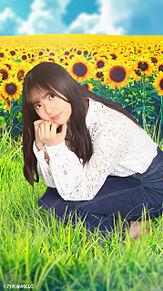 齋藤飛鳥 乃木坂46 always with youの画像(alwaysに関連した画像)