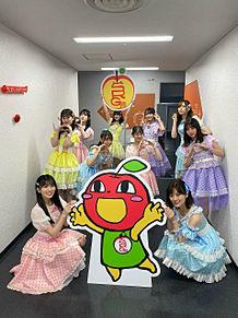 大園桃子 乃木坂46  松村沙友理 卒業コンサート 3.3の画像(向井葉月に関連した画像)
