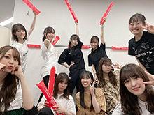 大園桃子 乃木坂46  松村沙友理 卒業コンサートの画像(向井葉月に関連した画像)