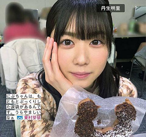 7/9 日向坂46 日向撮 丹生明里の画像 プリ画像