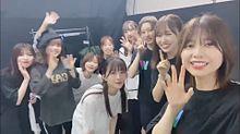 櫻坂46 w-keyakifes 渡邉理佐 1.02の画像(上村莉菜に関連した画像)