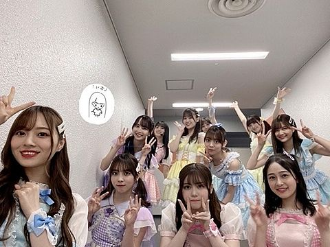 岩本蓮加 乃木坂46 松村沙友理 卒業コンサートの画像 プリ画像
