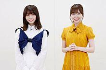 長濱ねる 欅坂46 指原莉乃 HKT48 AKB48の画像(HKT48に関連した画像)