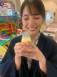 小坂菜緒 日向坂46 写真集の画像(写真集に関連した画像)