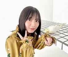 森田ひかる 櫻坂46 週刊ヤングマガジンの画像(ヤングマガジンに関連した画像)