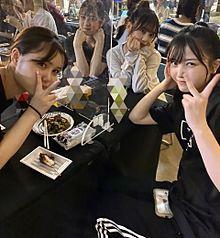 乃木坂46 真夏の全国ツアー 与田祐希 3.2の画像(向井葉月に関連した画像)