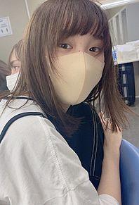 増本綺良 櫻坂46  渡辺梨加 1.3の画像(渡辺梨加に関連した画像)
