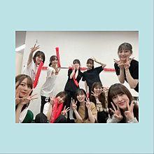 与田祐希 乃木坂46 松村沙友理 卒業コンサートの画像(向井葉月に関連した画像)