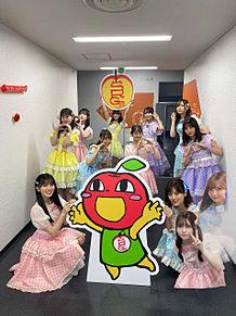3.8 乃木坂46 松村沙友理 卒業コンサートの画像(向井葉月に関連した画像)
