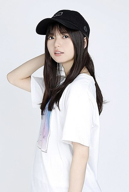 齋藤飛鳥 乃木坂46 真夏の全国ツアー オフィシャルの画像 プリ画像
