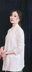 乃木坂46 白石麻衣 漂着者 bltの画像(白石麻衣に関連した画像)