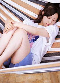 乃木坂46 星野みなみ bltの画像(星野みなみに関連した画像)