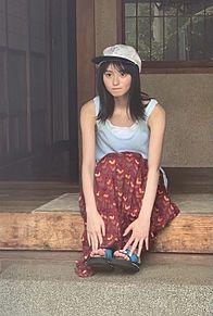 遠藤さくら 乃木坂46  週刊少年マガジン 1.51の画像(週刊少年マガジンに関連した画像)