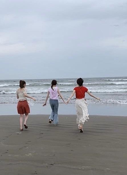 松村沙友理 乃木坂46 cancam 山下美月の画像 プリ画像