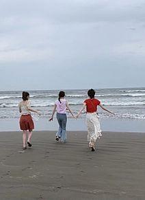 松村沙友理 乃木坂46 cancam 山下美月の画像(加藤史帆に関連した画像)