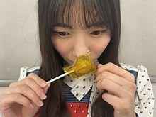 河田陽菜 日向坂46の画像(陽菜に関連した画像)