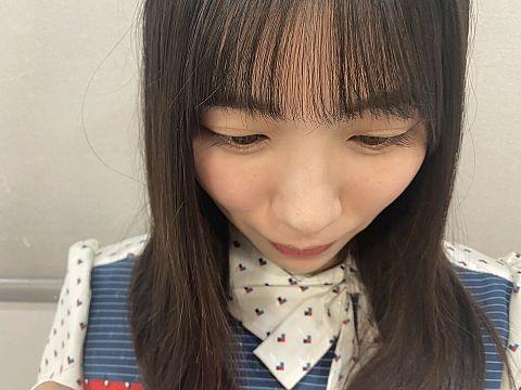 河田陽菜 日向坂46の画像 プリ画像