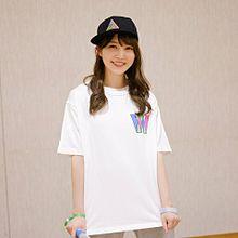 日向坂46 w-keyakifes  加藤史帆の画像(加藤史帆に関連した画像)