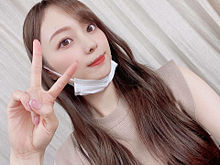 梅澤美波 乃木坂46 3.7の画像(3に関連した画像)