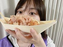 乃木坂46 山下美月 3.3の画像(3に関連した画像)