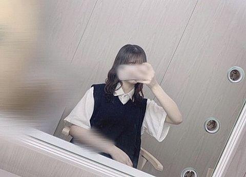 小坂菜緒 日向坂46  1.37の画像 プリ画像