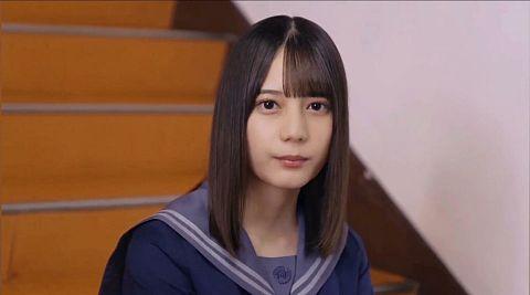 小坂菜緒 日向坂46  ひなこいの画像 プリ画像