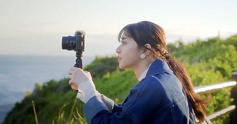 齋藤飛鳥 乃木坂46 vlogの画像(プリ画像)