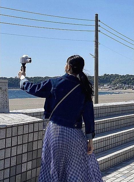 齋藤飛鳥 乃木坂46 vlog 11の画像 プリ画像