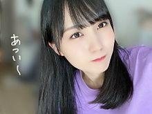 賀喜遥香 乃木坂46 1.53 プリ画像