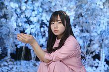 齊藤京子 日向坂46 uni's on air プリ画像